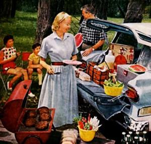 camping - modcloth 2