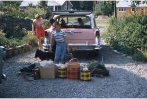 camping - modcloth 3