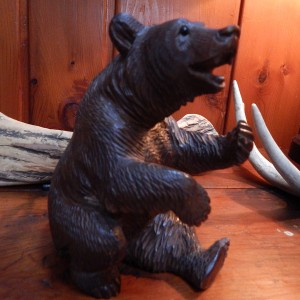 carved bear 10 cropped