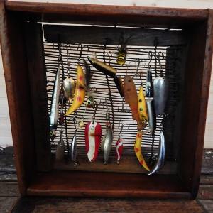 fishing lure display 5 cropped