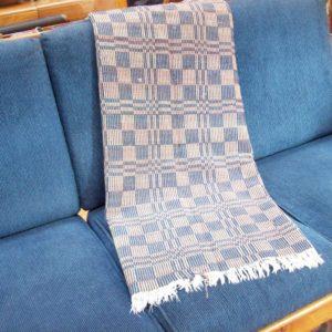 Linens, Rugs & Pillows