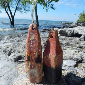 lobster buoys 7 cropped