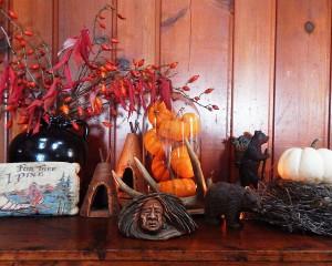 rustic autumn 5