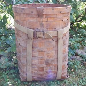 wide splint pack basket cropped